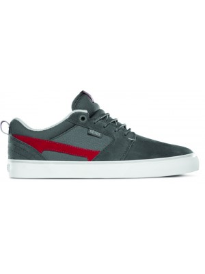 Etnies Rap CT Nathan Williams