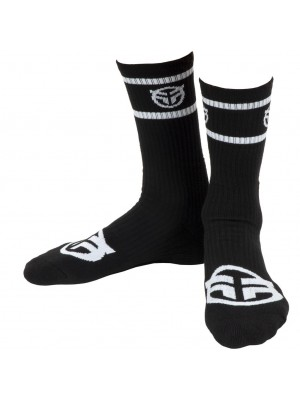 Federal Logo Socks