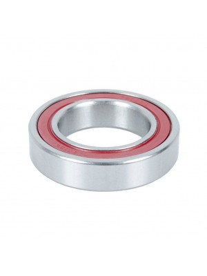 Federal 7905-2RS Drive-Side Freecoaster Bearing