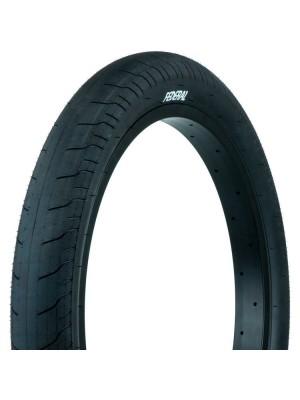 "Federal Command LP 20"" BMX Tyre"