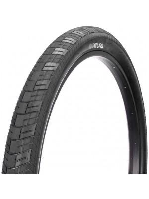 "Fiction Atlas 26"" BMX Tyre"