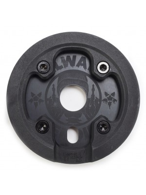 Fiend Reynolds Guard Sprocket