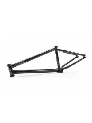 Fiend Palmere V3 Brakeless BMX Frame
