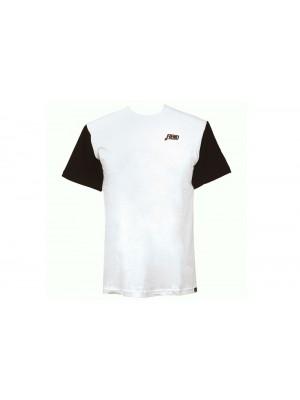 Fiend Reynolds T-Shirt
