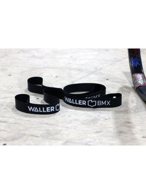 """Waller BMX 20"""" Rim Tape"""