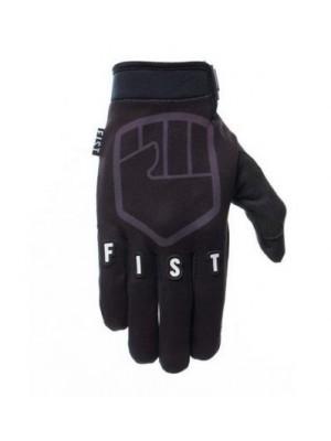 Fist Stocker Gloves