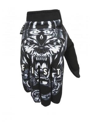 Fist Handwear Motorfist Strapped Glove