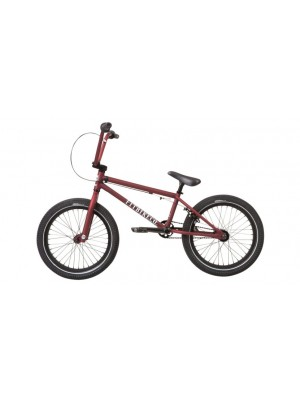 "Fit Bike Co 2020 Eighteen 18"" BMX Bike"