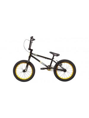 """Fit Bike Co 2020 Misfit 16"""" BMX Bike"""