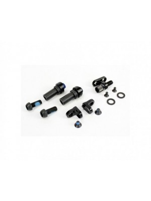 Fly Bikes M8 Brake Mount Kit