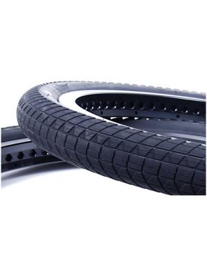 Fly Bikes Ruben Rampera BMX Tyres