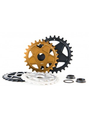 Fly Bikes Tractor Sprocket