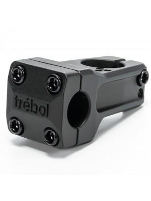 Fly Bikes Trebol Front Load Stem