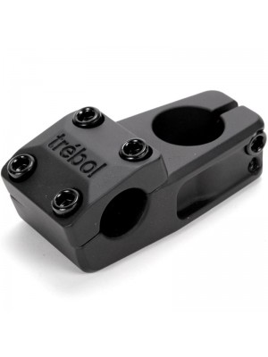 Fly Bikes Trebol Top Load Stem