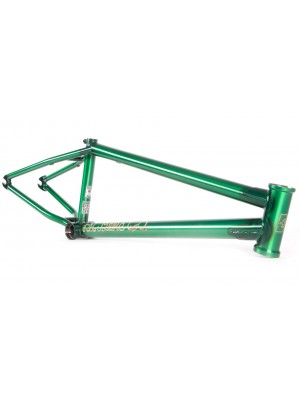 Fit Bike Co Hangman BMX Frame