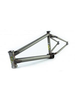 Fit Bike Co Yumi BMX Frame