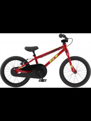 """GT Mach One FW 16"""" Race BMX Bike 2020"""