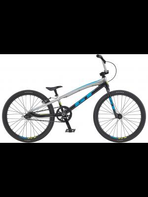 """GT Speed Series Expert 20"""" Race BMX Bike 2020"""