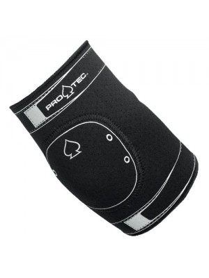 Pro-Tec Gasket Elbow Pads