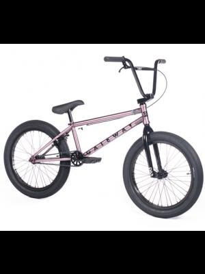 "Cult Gateway 20"" BMX Bike 2020"