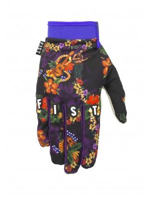 Fist Handwear Hawaiian Nights Gloves