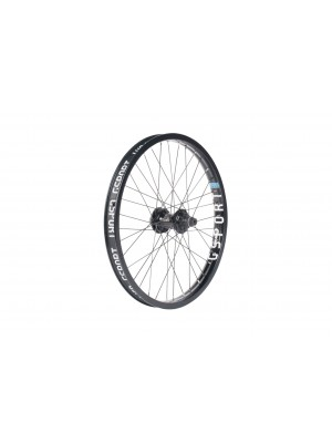 G-Sport Elite Cassette Rear BMX Wheel