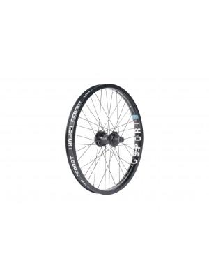 G-Sport Elite Cassette Rear BMX Wheel
