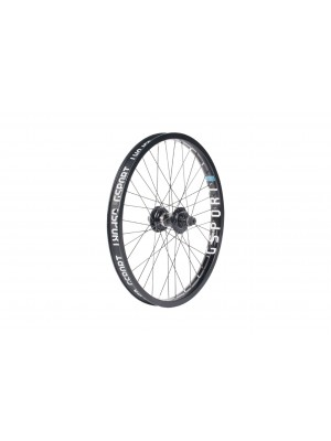 G-Sport Elite Freecoaster BMX Wheel