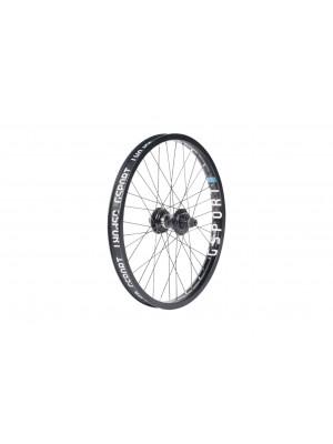 G-Sport Elite Freecoaster BMX Wheel