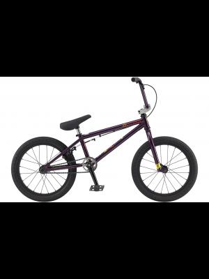 "GT Performer JR 18"" BMX Bike 2020"