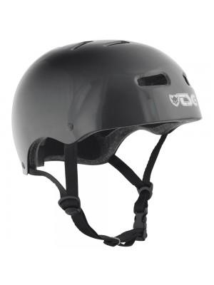 TSG Skate/BMX Injected Helmet