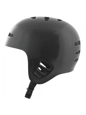 TSG Dawn Flex Helmet