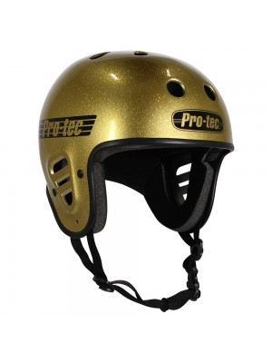 Pro-Tec Full Cut Certified Helmet