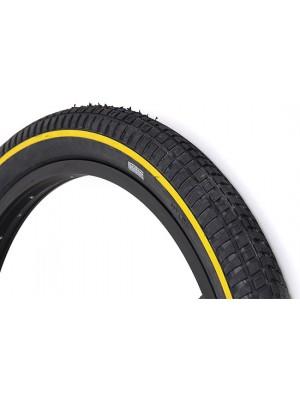Ilegal Amplo/Magro BMX Tyres