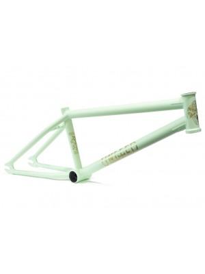 United Incarnate BMX Frame