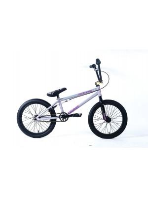 """Colony Inception 18"""" 2019 BMX Bike"""
