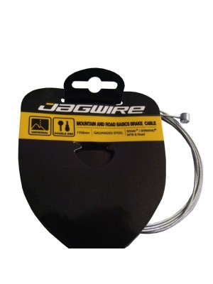 Jagwire Inner Brake Cable Road/BMX