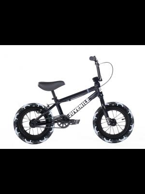 "Cult Juvenile 12"" BMX Bike 2020"