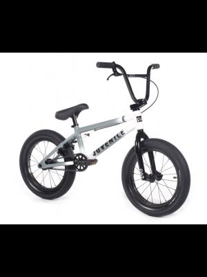 "Cult Juvenile 16"" BMX Bike 2020"