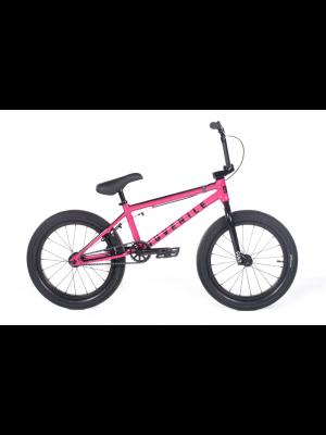 "Cult Juvenile 18"" BMX Bike 2020"