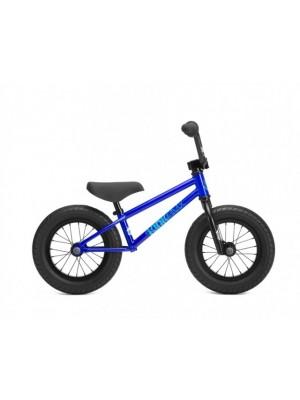 """Kink Coast 12"""" Balance Bike 2019"""