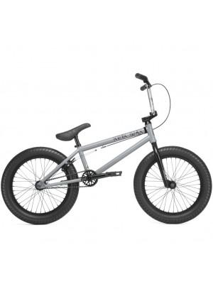 """Kink Kicker 18"""" BMX Bike 2020"""