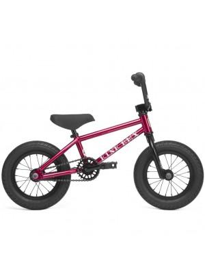 "Kink Roaster 12"" BMX Bike 2020"