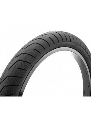 Kink Sever Tyre