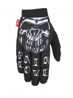 Fist Love/Hate Gloves