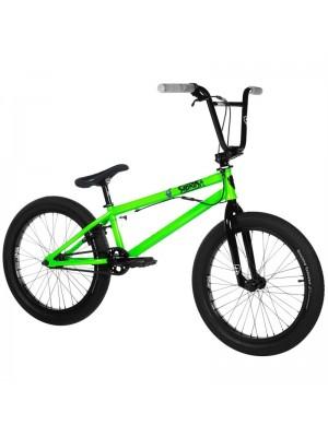 Subrosa Malum Park BMX Bike 2019