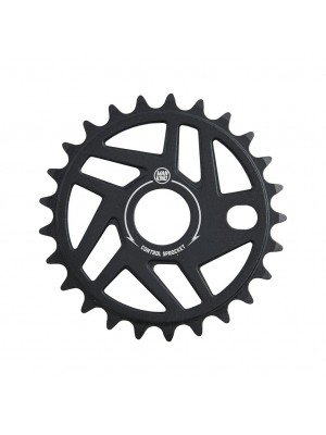 Mankind Control Alloy BMX Sprocket