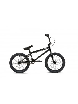 "Mankind NXS 2019 18"" BMX Bike"