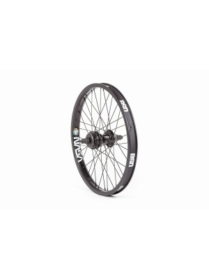 BSD West Coaster Aero Pro Rear Wheel
