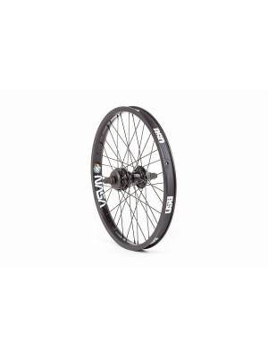 BSD West Coaster Aero Pro Rear Wheel